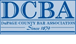 DCBA DuPage Country Bar Association Since 1879